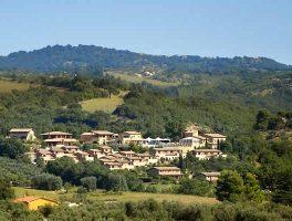 De Residentie Borgo Magliano, tips korting en aanbiedingen