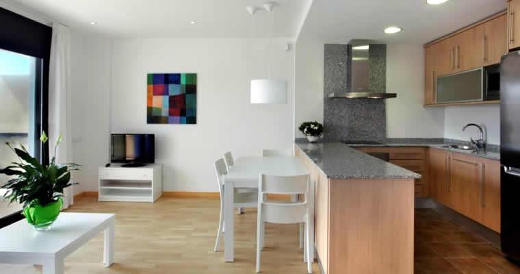 Residentie Empuriabrava Marina Costa Brava, tips korting en aanbiedingen
