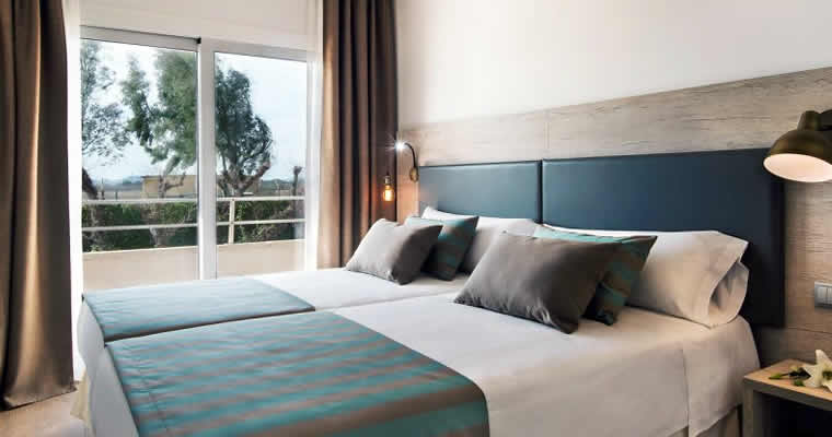 Residentie Estartit Playa Costa Brava, tips, korting en aanbiedingen