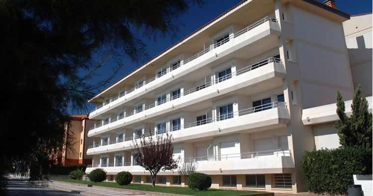 Tips, korting en aanbiedingen Residence Estratit Playa, Costa Brava