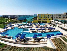 Premium Residentie Senia, Dalmatië, bij Zadar