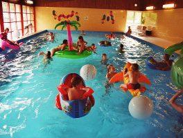 Aanbiedingen en korting Knaus Campingpark Walkenried Walkenried