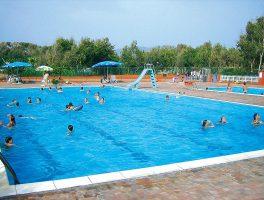 Aanbiedingen en korting Camping La Foce Valledoria