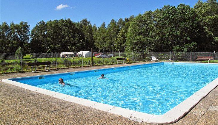 Aanbiedingen en korting Campingpark Reinsfeld Reinsfeld