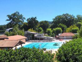 Aanbiedingen en korting Camping Le Plein Air Neuvicois Neuvic