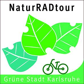 NaturRADtour Karslruhe