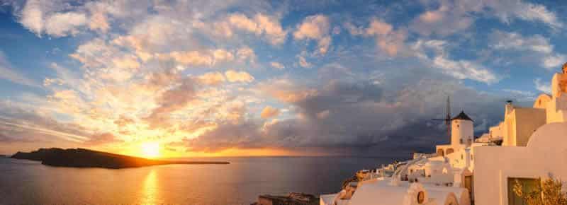 Aanbiedingen vakantie Griekenland