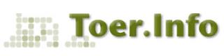 TOER.INFO –
