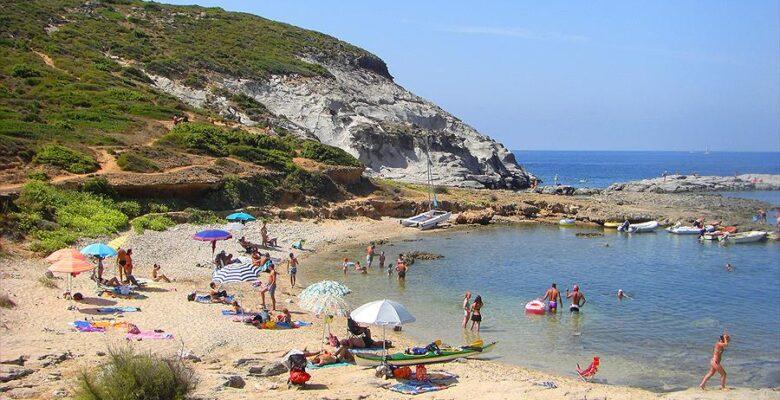 Aanbiedingen en korting Tonnara Camping Sant'Antioco