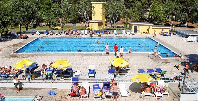 Aanbiedingen en korting Spina Camping Village Lido di Spina