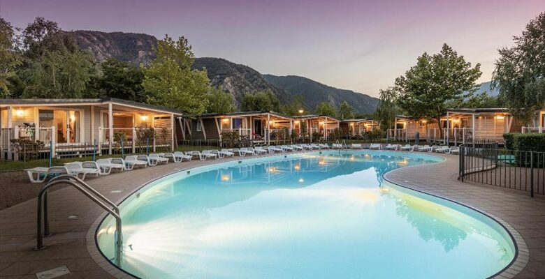 Aanbiedingen en korting Residence Il Borgo Delle Arti Feriolo