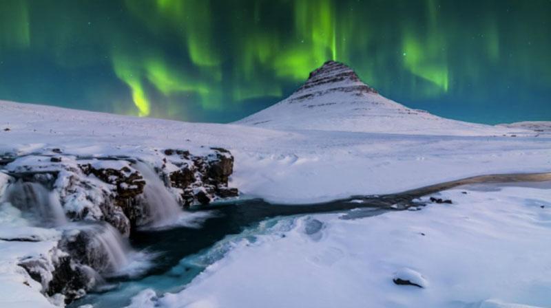 Winter-rondreis-IJsland