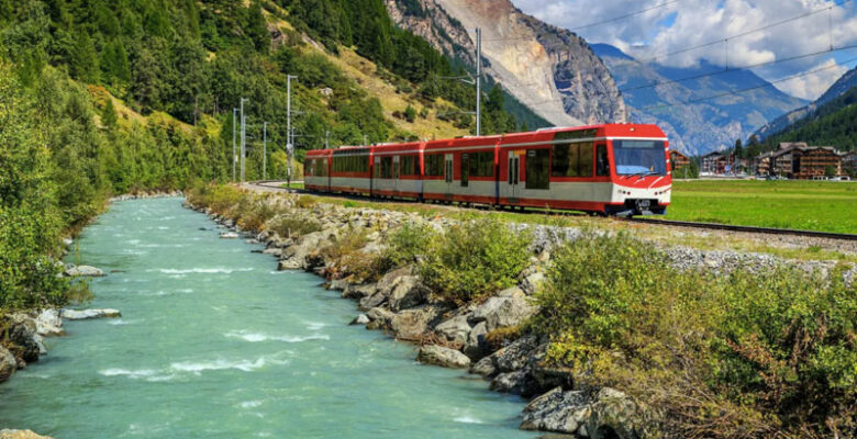 Rondreis-met-de-trein